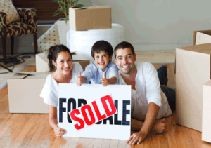 When Buying or Selling a home or property, most people use the services of a professional REALTOR®
